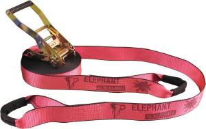 elephant-rookie-slackline-15m