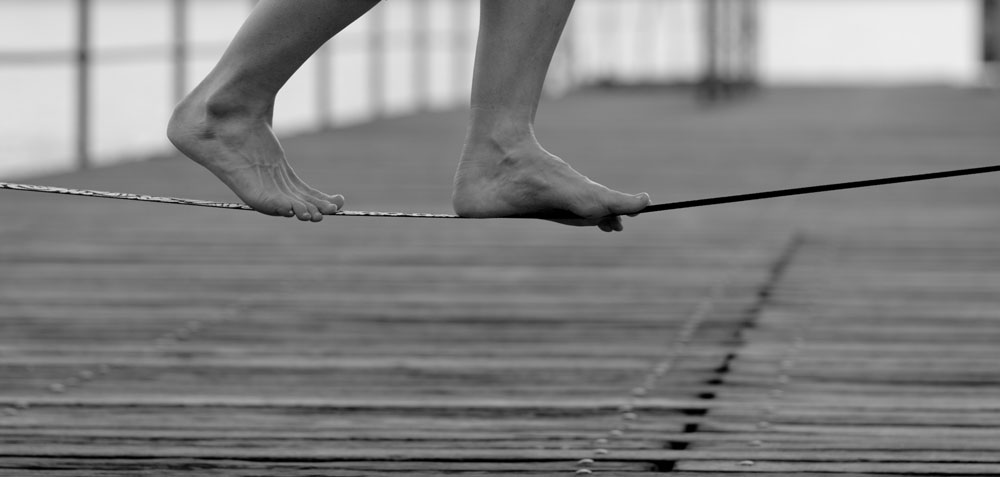 slackline-voeten-lopen